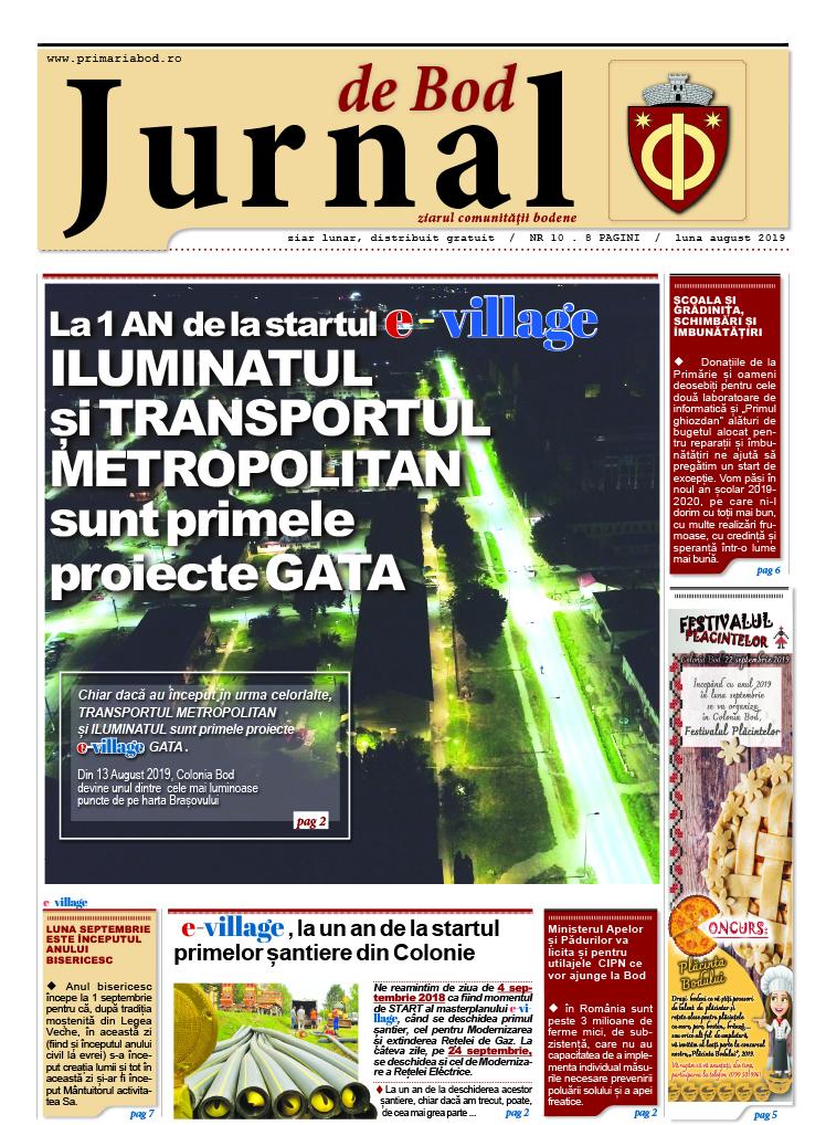Jurnal7