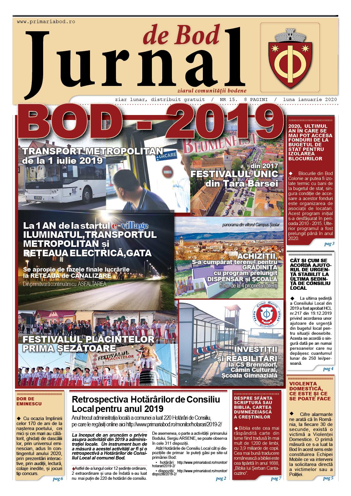 Jurnal15