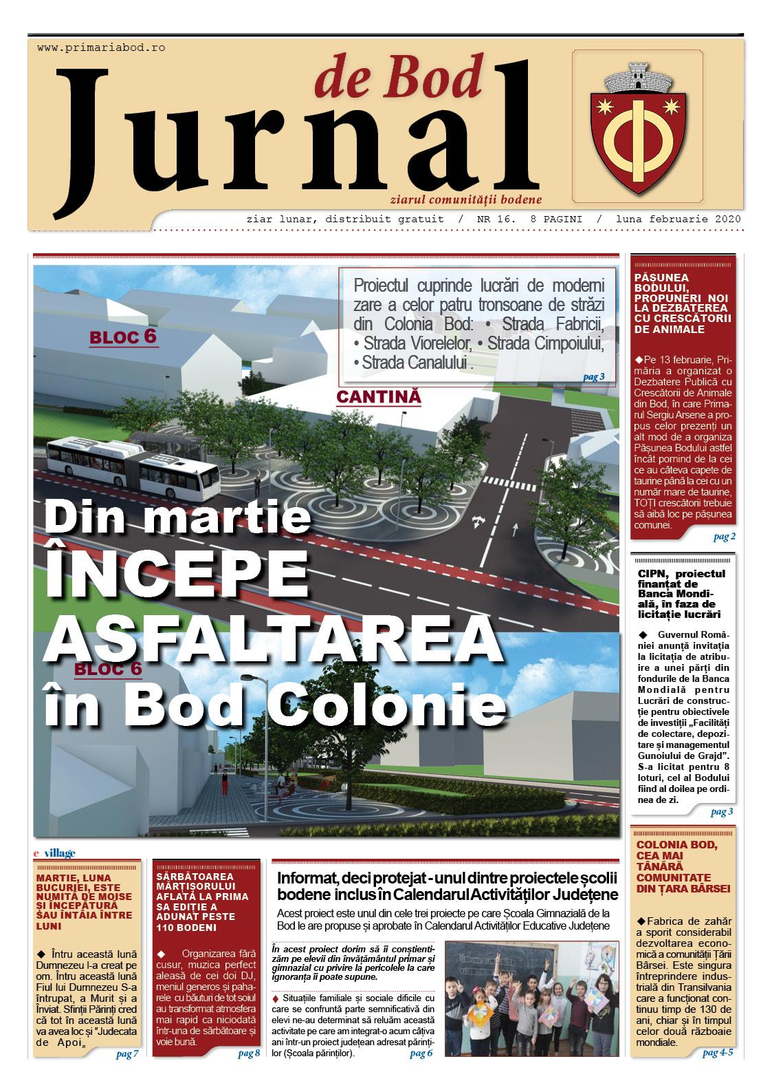 Jurnal16