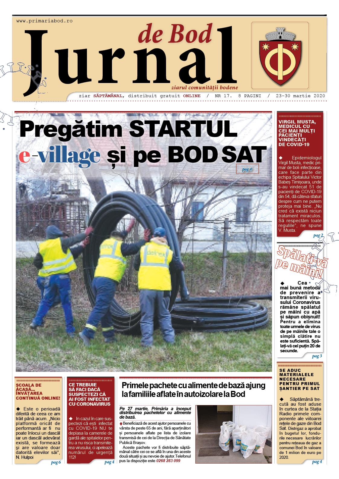 Jurnal17