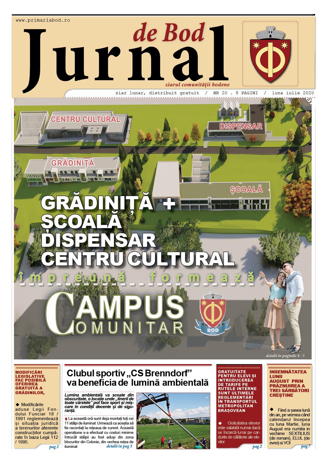 Jurnal20
