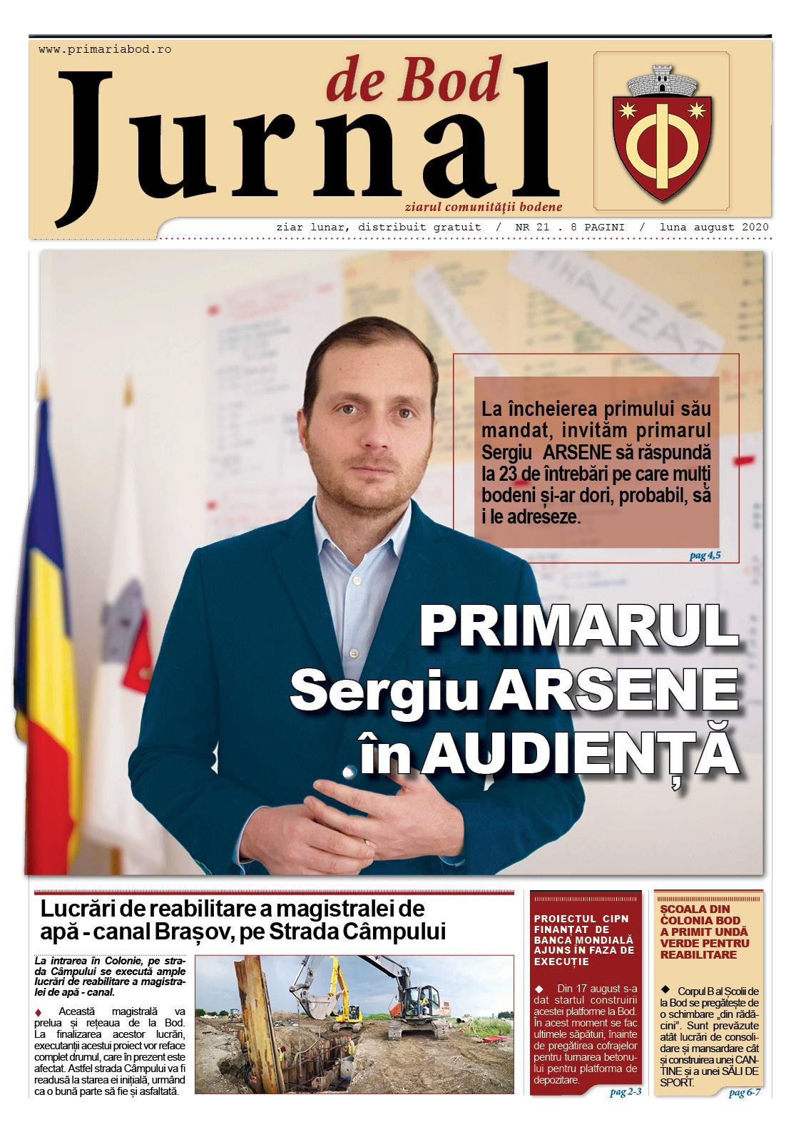Jurnal21