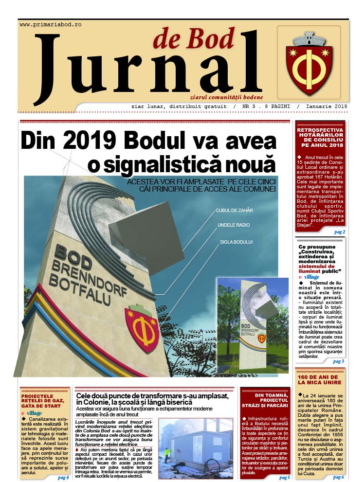 Jurnal3