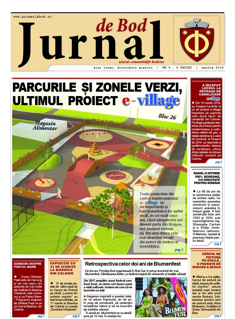 Jurnal5