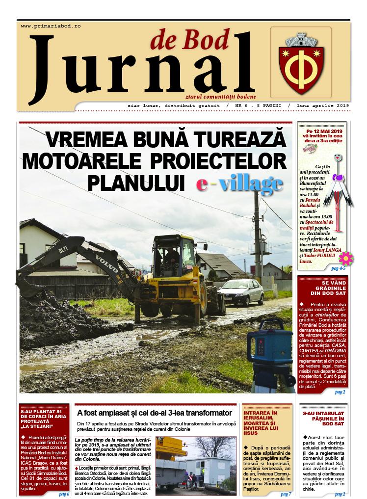 Jurnal6