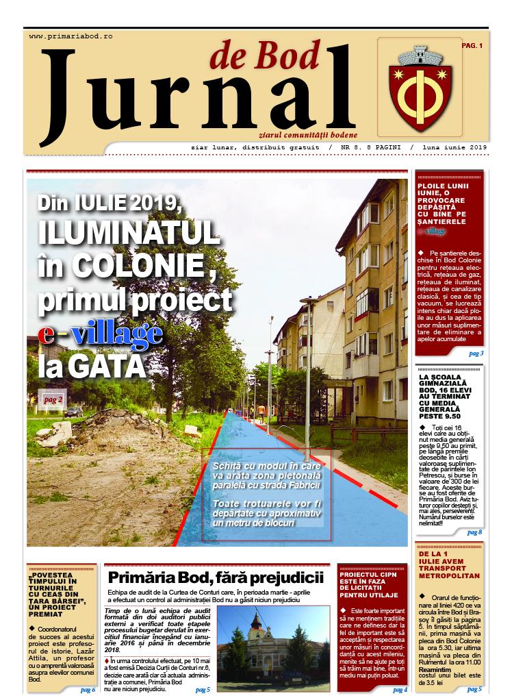 Jurnal8