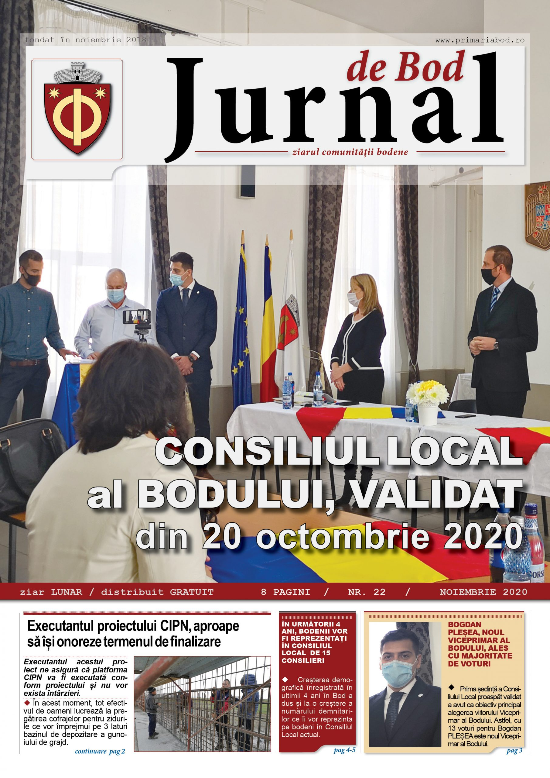 Jurnal23