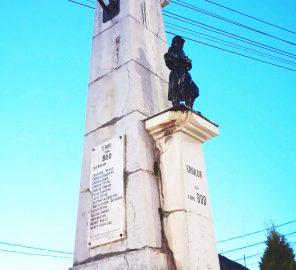monument_BOD_SAT2