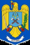 IPJ-Brasov