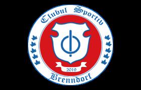 Sigla SC Brenndorf PETIC